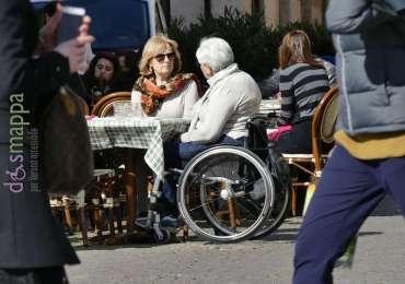 20170308 Disabile carrozzina Verona 3