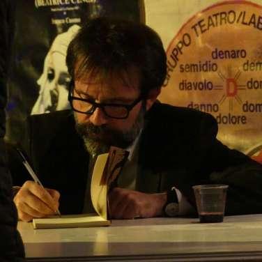 20170325 Guido Catalano Verona dismappa 276