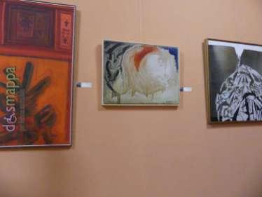 20170326 Galleria Orler Verona dismappa 025