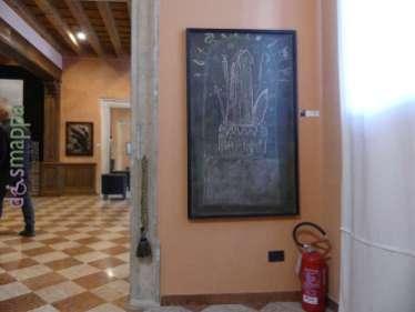 20170326 Galleria Orler Verona dismappa 032