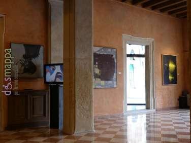 20170326 Galleria Orler Verona dismappa 033