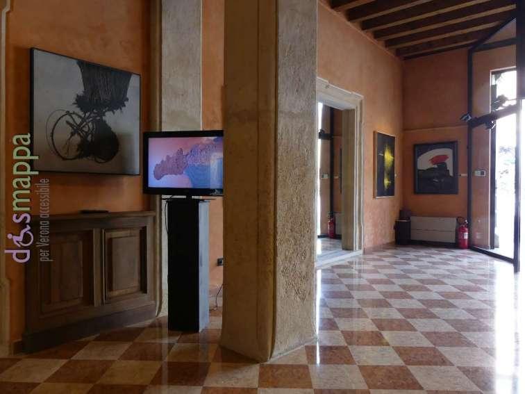 20170326 Galleria Orler Verona dismappa 035