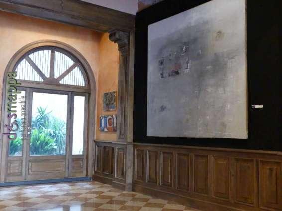 20170326 Galleria Orler Verona dismappa 037