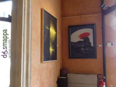 20170326 Galleria Orler Verona dismappa 042