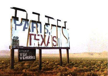 20170328-Paris-Texas-Wim-Wenders