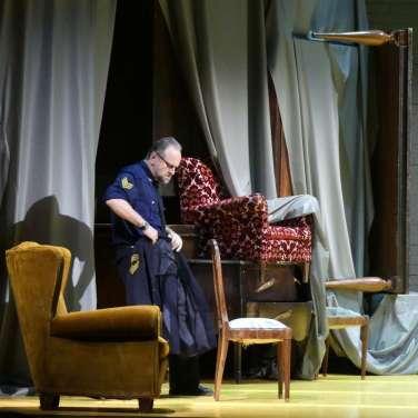 20170328 Umberto Orsini The Price Verona dismappa 009