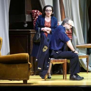 20170328 Umberto Orsini The Price Verona dismappa 023
