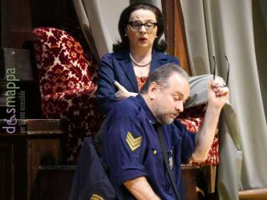 20170328 Umberto Orsini The Price Verona dismappa 027