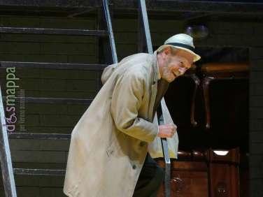 20170328 Umberto Orsini The Price Verona dismappa 053