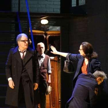 20170328 Umberto Orsini The Price Verona dismappa 101