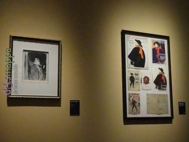 20170331 Mostra Toulouse-Lautrec AMO Verona dismappa 009