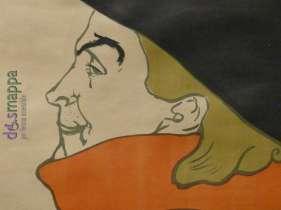 20170331 Mostra Toulouse-Lautrec AMO Verona dismappa 011