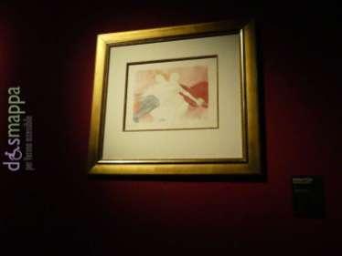 20170331 Mostra Toulouse-Lautrec AMO Verona dismappa 022