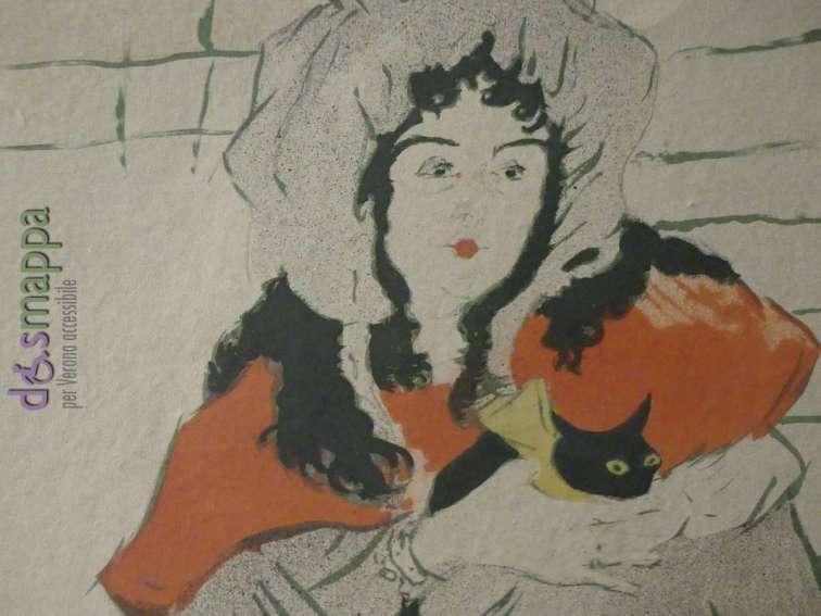 20170331 Mostra Toulouse-Lautrec AMO Verona dismappa 045