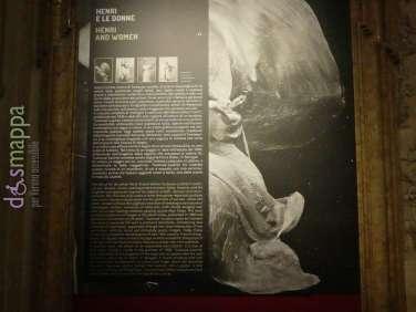 20170331 Mostra Toulouse-Lautrec AMO Verona dismappa 049