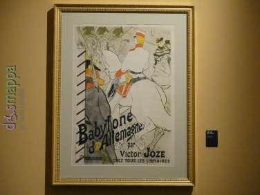 20170331 Mostra Toulouse-Lautrec AMO Verona dismappa 065