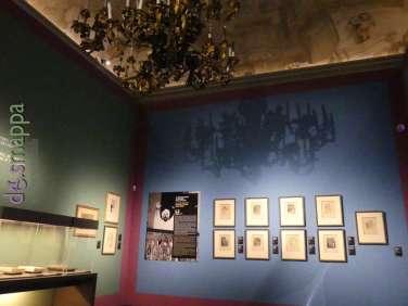 20170331 Mostra Toulouse-Lautrec AMO Verona dismappa 069