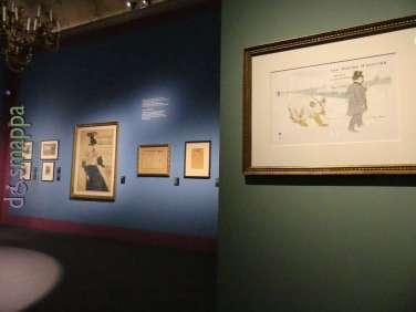 20170331 Mostra Toulouse-Lautrec AMO Verona dismappa 078