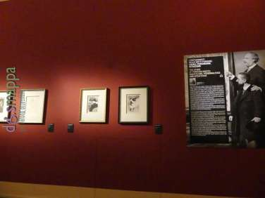 20170331 Mostra Toulouse-Lautrec AMO Verona dismappa 093