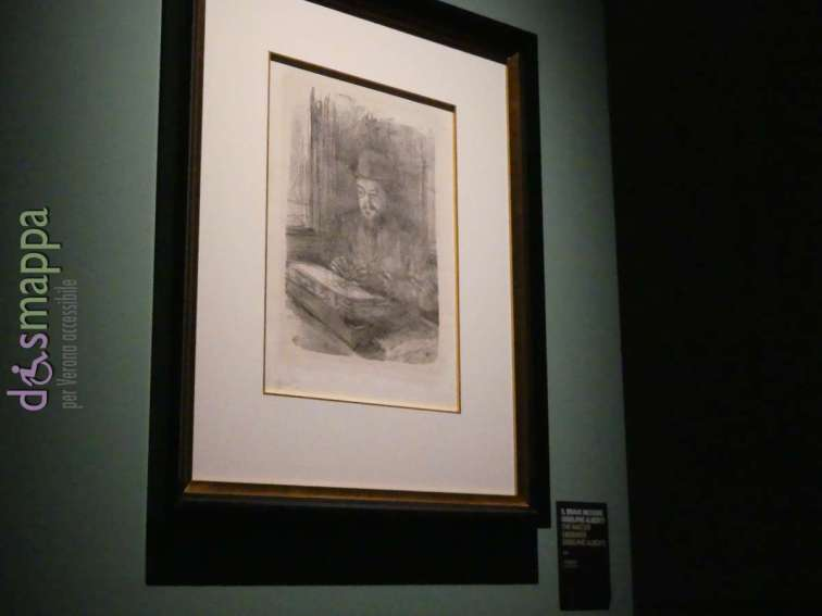 20170331 Mostra Toulouse-Lautrec AMO Verona dismappa 104