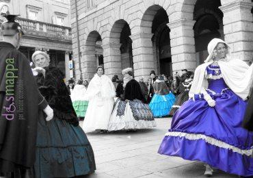 20150207-Principessa-Sissi-Verona-dismappa-03