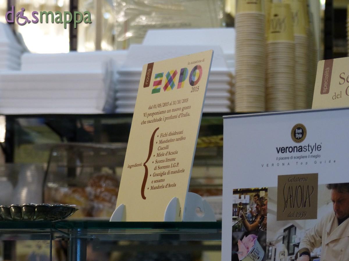 20150507 Gelateria Savoia Verona accessibile dismappa 74