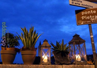 20160725-Ponte-Pietra-illuminato-Verona-dismappa