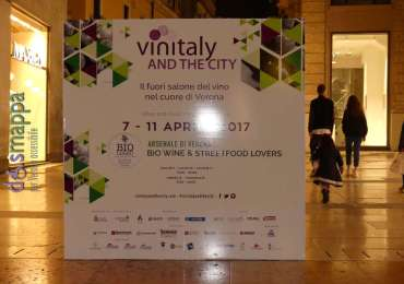 20170328 Vinitaly and the City Verona dismappa