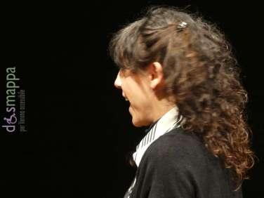 20170408 Maura Pettorruso Camilla Cederna teatro Verona dismappa 497