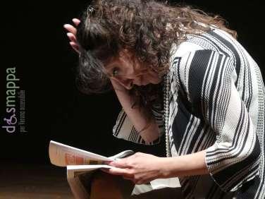 20170408 Maura Pettorruso Camilla Cederna teatro Verona dismappa 539