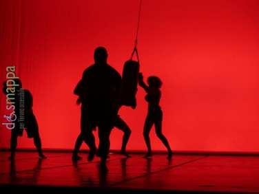 20170412 Babilonia Teatri Purgatorio Verona dismappa 314