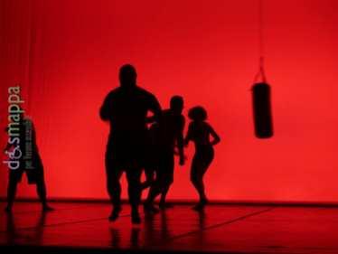 20170412 Babilonia Teatri Purgatorio Verona dismappa 315