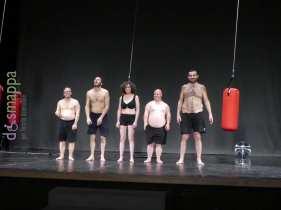 20170412 Babilonia Teatri Purgatorio Verona dismappa 510