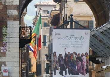 20170414 Verona Tessile dismappa 597