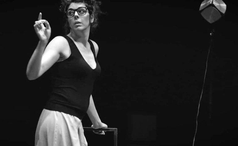 20170427-Cecilia-Ligorio-Deliri-Teatro-Verona