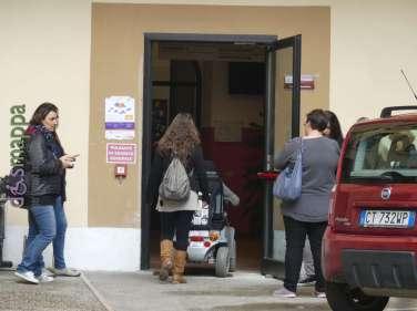 20170509 Convegno vita indipendente Verona dismappa 269