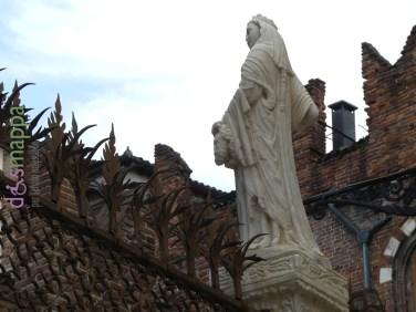 20160605 Arche scaligere Verona dismappa 78