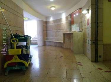 20160712 bagno pubblico disabili Verona dismappa 825