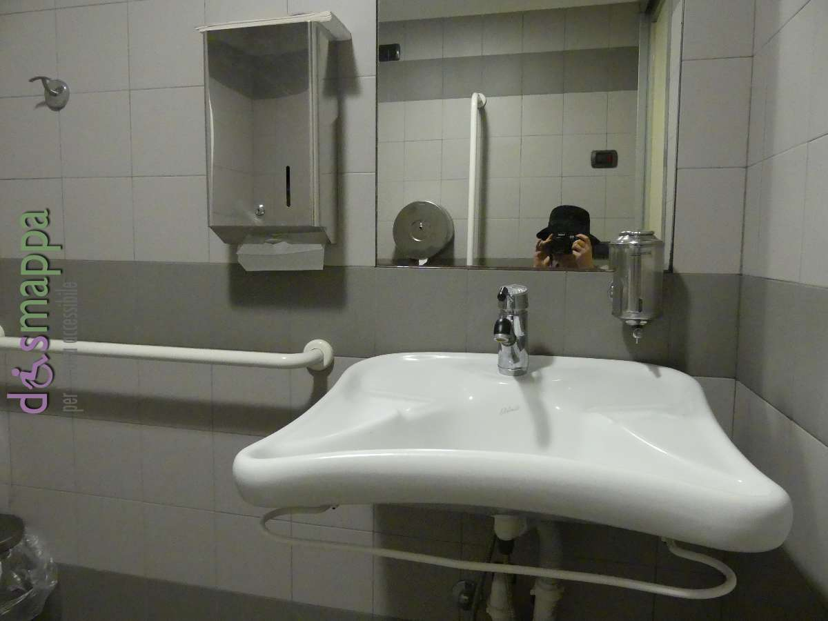 Bagno pubblico disabili images bagno pubblico