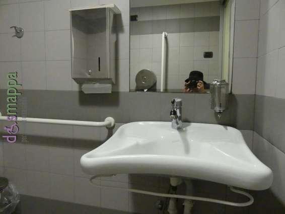 20160712 bagno pubblico disabili Verona dismappa 832