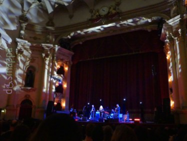 20170508_patti_smith_live_verona_dismappa_1110