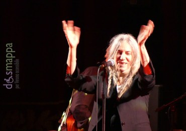 20170508_patti_smith_live_verona_dismappa_813