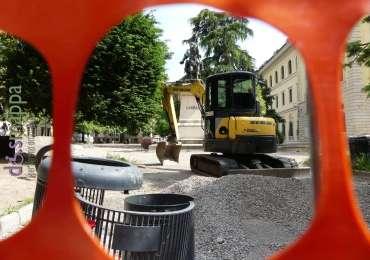 20170514 Riqualificazione Piazza Indipendenza Verona dismappa 652