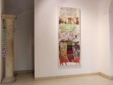 20170520 Mostra Medhat Shafik Palmira Verona dismappa 714