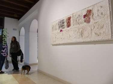 20170520 Mostra Medhat Shafik Palmira Verona dismappa 721