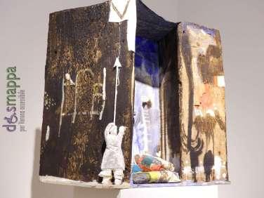 20170520 Mostra Medhat Shafik Palmira Verona dismappa 723