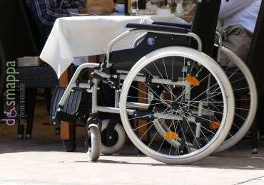 20170521 Carrozzina disabili Verona dismappa 898
