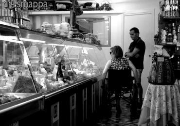 20150701-Gastronomia-Stella-Verona-accessibile-dismappa-4-blackwhite