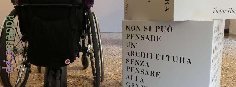 20170602 Architettura per la gente dismappa Verona 035
