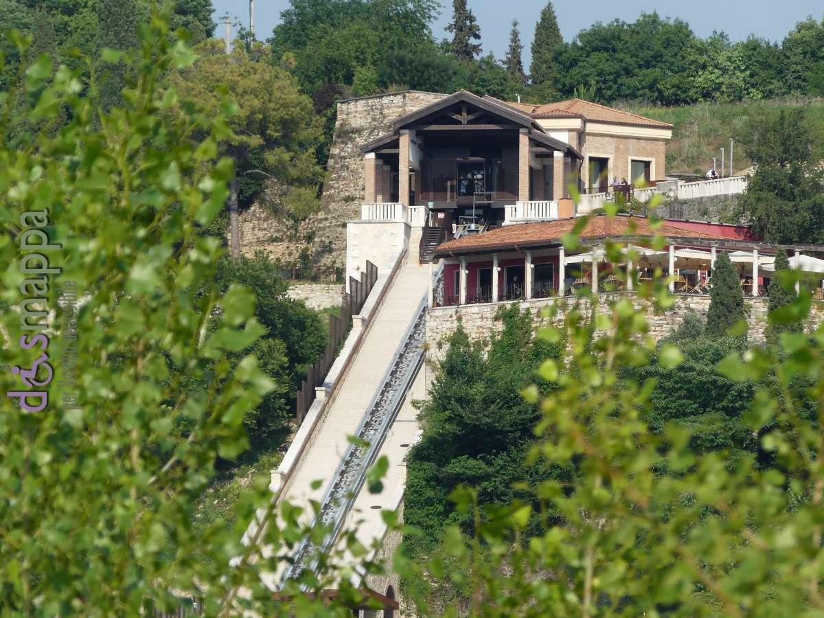 20170610 Funicolare Castel San Pietro Verona dismappa 389